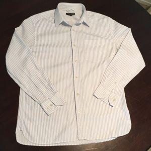 Long sleeve- Murano